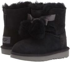 UGG GITA BOOT BIG GIRLS SIZE 4