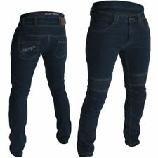 RST Motorcycle Trousers Jeans Cordura Exact