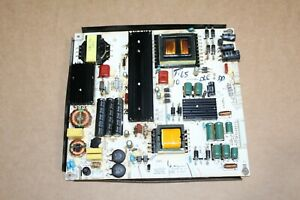 LCD TV Power Board LK-PL580208A M081121001 FOR BAIRD TI6510DLEDDS 14