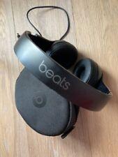 Dr Dre Beats Power Beats Pro Headphone Matte Black