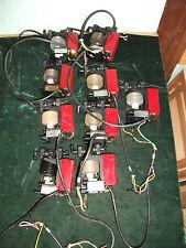 Iwaki; Bellow Pump;KBR-3ZAU1M;Balgenpumpe;Fotolabor;D- Lab1