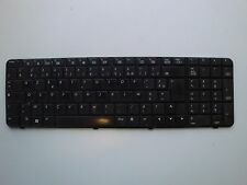 HP Compas 6820s Clavier Keyboard 456587-051