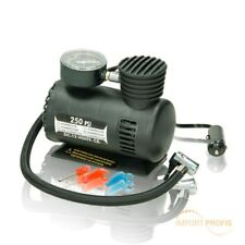 Mini Kompressor 12 V 250 PSI Druckluft Auto Pumpe Luftkompressor Luftpumpe