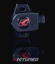 K-Tuned KTD-TPS-V2 Billet TPS V2 Throttle Position Sensor RSX & Civic Si EP3 K20
