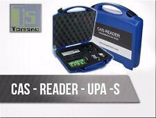 CAS READER UPA-S Programmer cas2, cas3, cas4 , 9s12