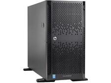 INTEL R2308WTTYSR SERVER XEON E5-2620V4 16GB D