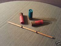 Mossberg Shotgun Mag Plug 12 G.-20 G - .(410) 88/500/590/600/835 - Dove Season