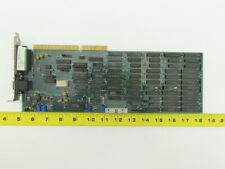 GPN831-110 Model 2100B Circuit Board Card PCB