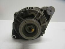 Lichtmaschine Generator 0123315020 HONDA CIVIC IV FASTBACK (MA, MB) 1.4 I (MA8)