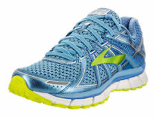 7e5a89822da Brooks Women s Nylon Athletic Shoes for sale