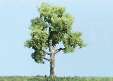 """WOODLAND SCENICS #TK19 - 4"""" SHADE TREES (2) - NEW"""