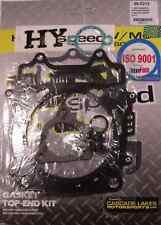 HYspeed Top End Head Gasket Kit Set Yamaha YZ450F 2010-2013