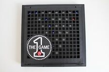 The 1 Game 1994 Marble Strategy Vintage Board Game