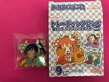 Aqours LoveLive Sunshine Metal Pin Version/Ver 2 Cheerleader Kanan Matsuura