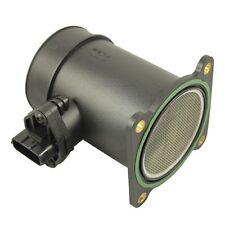 New Mass Air Flow Sensor Meter MAF For Nissan Infiniti 1.8L 2.0L 22680-AD201