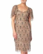 Phase Eight - Collection 8 Dress - Size 10