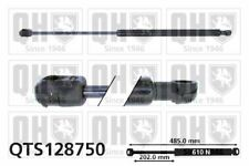 Quinton Hazell Car Vehicle Gas Spring Boot Strut - QTS128750