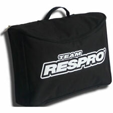 Respro Team Race Kit Bag Clothing Holdall Luggage Small