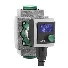 Nassläuferpumpe Stratos Pico plus 25/1-6 180mm Wärmedämmschale Wilo