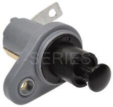 Door Jamb Switch Front-Left/Right Standard DS875T