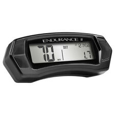 Yamaha Yz125 2000 - 2021 Trail Tech Endurance II Digital Speedo