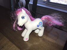 My Little Pony G3 Blossomforth MLP 2004 (1)!