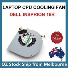 CPU Cooling Fan for Dell Inspiron 15r-5520 5525 7520 Vostro 3560 M521r V3560