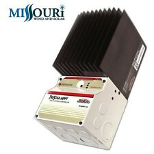 Morningstar TS MPPT 45 TriStar MPPT 45 amp 12/24/36/48V Solar Charge Controller