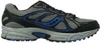 Saucony Grid Cohesion TR 7 Men's Athletic Shoes