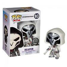 Funko Pop! Vinyl Reaper #93 (BLIZZARD EXCLUSIVE)