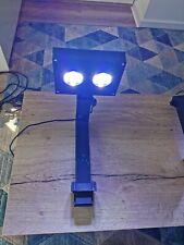 Hydra 26 HD AI Led Aqua Illimination Marine Light