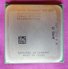 CPU y procesadores AMD Athlon 64 2,6GHz