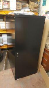 Server/Comms cabinet Brand New