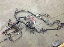 2014 John Deere 326E Equip Electrical Misc. Parts: P/N At407120