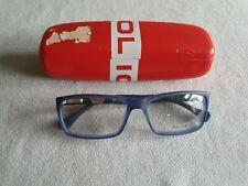 Police teen / junior glasses frames.VK028.