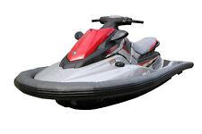 Boat Parts for Yamaha WaveRunner EX for sale   eBay