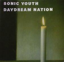 Sonic Youth - Daydream Nation (NEW CD)