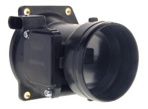 PAT Air Flow Meter AFM-125 fits Volkswagen Transporter/Caravelle 2.5 85kw, 2....