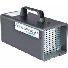Vaportek - Restorator - Elimina gli Odori - Generando Vapore Asettico