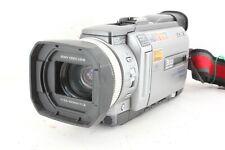 Sony DCR-TRV950 Handycam 3CCD MINI DV Camcorder 89