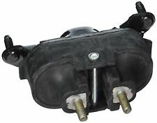 Engine Motor Mount Front Right 3.5 3.6 3.9 L For Chevrolet Pontiac Saturn