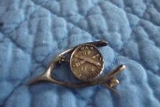 WW1 sweetheart pin