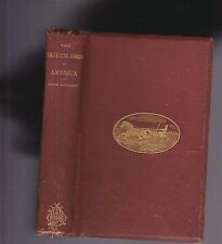 THE TROTTING HORSE OF AMERICA; How To Train And Drive Them. 1868 Edition.