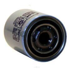 Engine Oil Filter-DIESEL, Turbo NAPA/FILTERS-FIL 1602