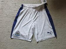 Newcastle United FC (premier league) shorts -Men S