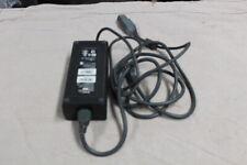 Microsoft PB-2151-03MX Xbox 360 AC Power Supply Adapter 150W 12V Jasper Brick