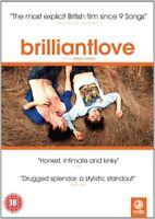Brilliantlove [DVD] (2010) [DVD][Region 2]