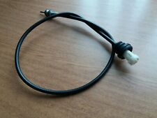 Speedometer cable, for TALBOT 1510 - SOLARA GLS  from 1978... ( 570444000 )