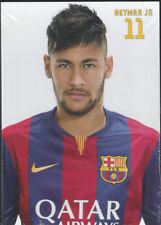 football manager barcelonas neymar - 298×417