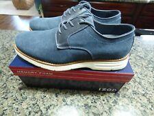 Izod shoes, size 9.5